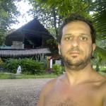 Photo of Cool Vibes Beach Front Hostel