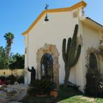 Photo of El Encanto Inn