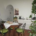 Photo of Domus Quiritum B&B