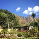 Photo of Vulcano Lodge