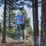 Photo de Motel 6 Mammoth Lakes