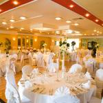 Photo de Greenhills Conference and Leisure Hotel
