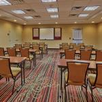 Foto de Hampton Inn Deming, NM