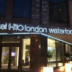 Photo of H10 London Waterloo