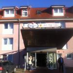 Photo of Apart Hotel Sehnde