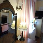 Φωτογραφία: Hampton Terrace Bed and Breakfast Inn