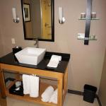 Foto de Cambria Suites Ft. Lauderdale, Airport South & Cruise Port