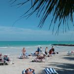 Holbox Dream Hotel by Xperience Hotelsの写真