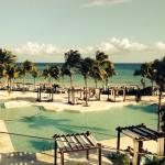Akumal Bay Beach & Wellness Resort Foto