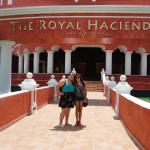 Foto de The Royal Haciendas