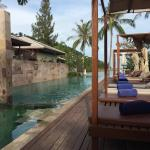 Photo de Elements Boutique Resort & Spa Hideaway