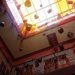 Hostel Riad Marrakech Rougeの写真