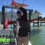 Fish Face Charters