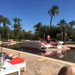 Photo of Murano Resort Marrakech