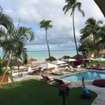 Foto di Sandals Grande Antigua Resort & Spa