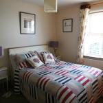 Doll's Cottage Bed & Breakfast Foto