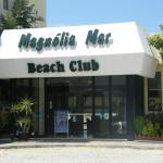 Magnolia Mar Beach Club