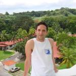 Foto di Holiday Inn Panama Canal