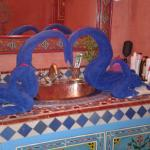 Photo of Riad Bleu Du Sud