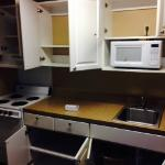 Extended Stay America - Tampa - Airport - Memorial Hwy. Foto