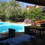 Photo de Blue Garden Resort & Spa