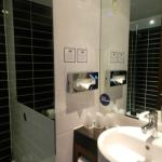Holiday Inn Express London City Foto