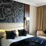 Photo of Le Regina Biarritz Hotel & Spa - MGallery Collection
