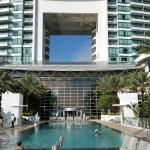 Foto de Diplomat Resort & Spa Hollywood, Curio Collection by Hilton