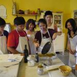 Photo of Tasty Tuscany Food Immersion Cooking Vacations