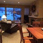 The Villas at Snowmass Club by Destination Resorts Snowmass resmi
