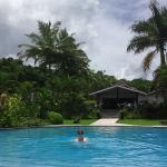 Photo de Wellesley Resort Fiji