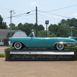 check out Elvis cars