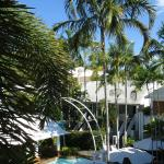 Foto de The Reef House Palm Cove - MGallery Collection