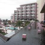 Secrets Vallarta Bay Resort & Spaの写真