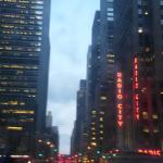 Photo of The Manhattan at Times Square Hotel