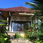 Warung Ary and Homestay의 사진