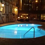 Bilde fra BEST WESTERN PLUS The Normandy Inn & Suites