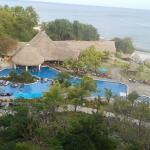 Sheraton Bijao Beach Resortの写真