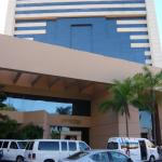 Hyatt Regency Merida Foto