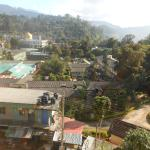 Photo of Hotel Orient Bandarawela