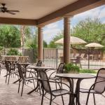 Photo of Country Inn & Suites By Carlson, Mesa