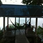 Photo de Bunaken Divers - Sea Breeze Dive Resort