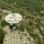 Photo of Hotel Mega Mare