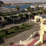 Photo of Sofitel Pavillon Winter Luxor