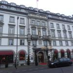 Photo of Hotel Halm Konstanz