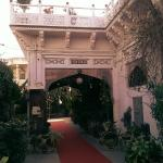 Foto de The Kothi Heritage