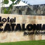 Photo de Catalonia Royal Bavaro