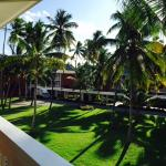 Barcelo Bavaro Beach - Adults Only의 사진