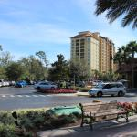 Photo of Wyndham Bonnet Creek Resort