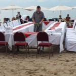 Φωτογραφία: Playa Los Arcos Hotel Beach Resort & Spa